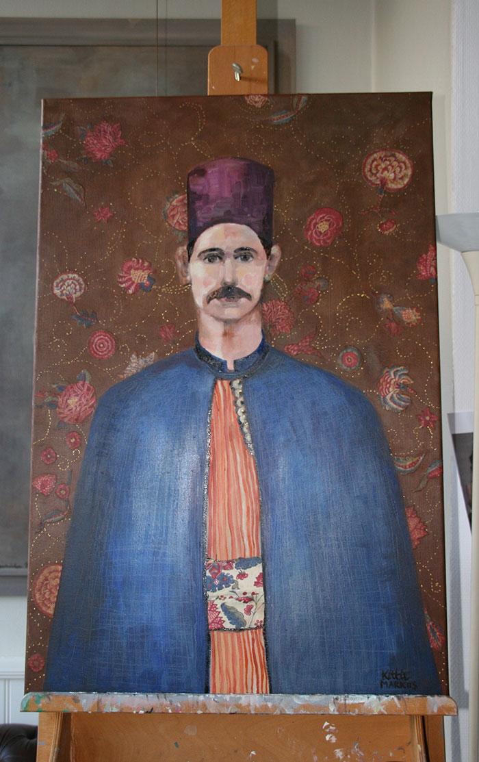 Ottomaan